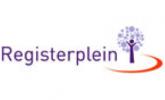 Registerplein